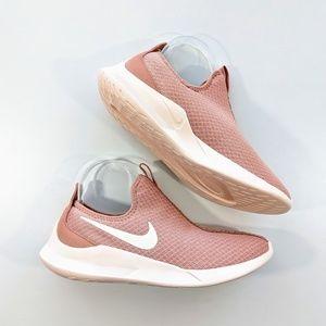 Nike Viale SLP Ride Gold/Guava Ice Women's 10